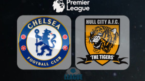 Chelsea-vs-Hull-Premier-League-Match-Preview-and-Prediction-22-January-2016