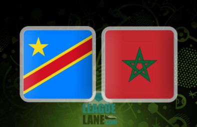 DR-Congo-vs-Morocco-Match-Preview-Prediction-Africa-Cup-of-Nations-2017-Group-C-16th-Jan-2017