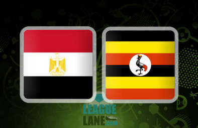 Egypt-vs-Uganda-Match-Preview-Prediction-Africa-Cup-of-Nations-2017-Group-D-21st-Jan-2017