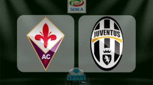 Fiorentina-vs-Juventus-Match-Preview-and-Prediction-Italian-Serie-A-15th-January-2017