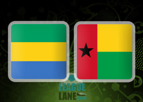 Gabon-vs-Guinea-Bissau-Match-Preview-Prediction-Africa-Cup-of-Nations-2017-Group-A-14th-Jan-2017