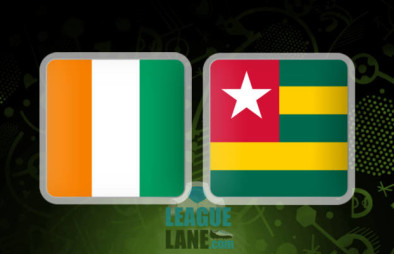 Ivory-Coast-vs-Togo-Match-Preview-Prediction-Africa-Cup-of-Nations-2017-Group-C-16th-Jan-2017