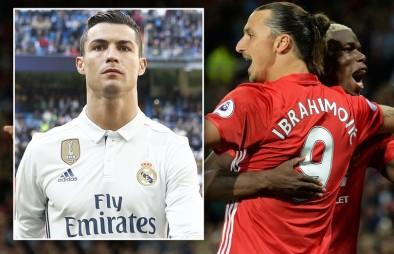 MAIN-Cristiano-Ronaldo-Zlatan-Ibrahimovic-celebrates-with-Paul-Pogba