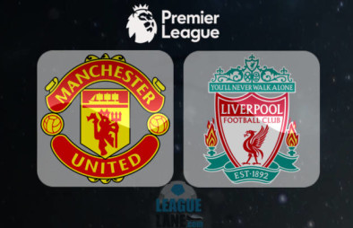 Man-United-vs-Liverpool-Premier-League-Match-Preview-and-Prediction-15th-January-2016