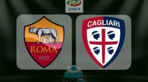 Roma-vs-Cagliari-Preview-Prediction-Italian-Serie-A-22-January-2017