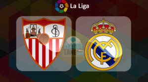 Sevilla-vs-Real-Madrid-Match-Preview-Prediction-Spanish-LaLiga-15th-January-2017