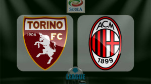 Torino-vs-AC-Milan-Preview-and-Prediction-Italian-Serie-A-16th-January-2017