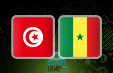 Tunisia-vs-Senegal-Match-Preview-Prediction-Africa-Cup-of-Nations-2017-Group-B-15th-Jan-2017