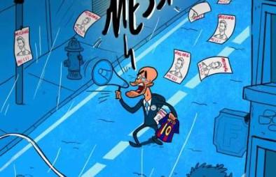pep-guardiola-messi-lost-cartoon_v3svwadbd6mj112zhlf8cs1od