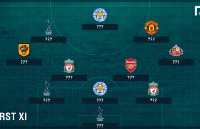pl-worst-team-of-the-week-22-jan_1o3bi8zlrbbwz1wgas77vh9q0u