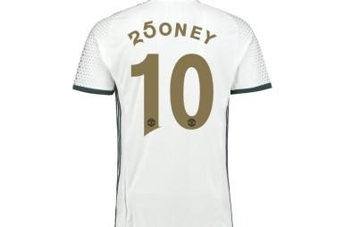 ro2oney