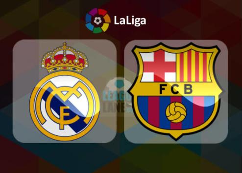 Real-Madrid-vs-Barcelona-Spanish-LaLiga-Match-Preview