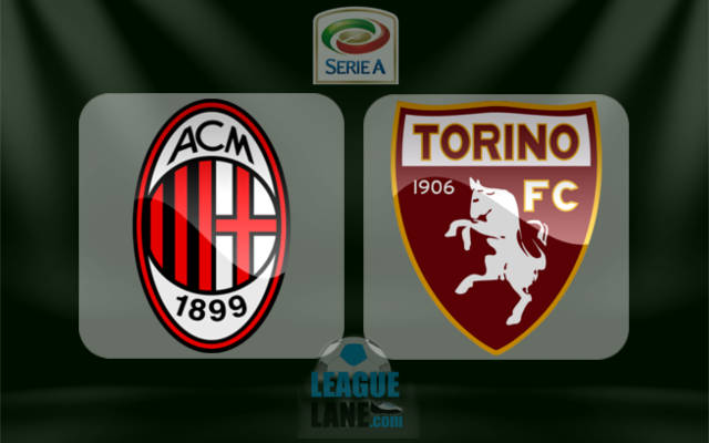 AC-Milan-vs-Torino-Match-Preview-and-Prediction-Coppa-Italia-12th-January-2017