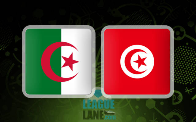 Algeria-vs-Tunisia-Match-Preview-Prediction-Africa-Cup-of-Nations-2017-Group-B-19th-Jan-2017