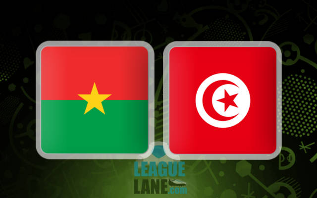 Burkina-Faso-vs-Tunisia-Match-Preview-Prediction-Africa-Cup-of-Nations-2017-QF-28-Jan-2017