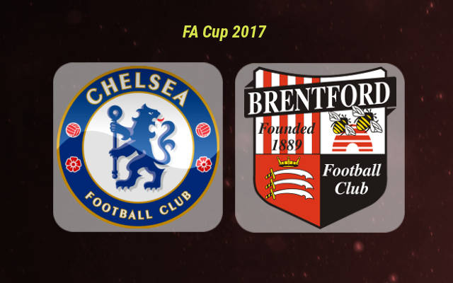 Chelsea-vs-Brentford-FA-Cup-Match-Preview-and-Prediction-28-January-2017