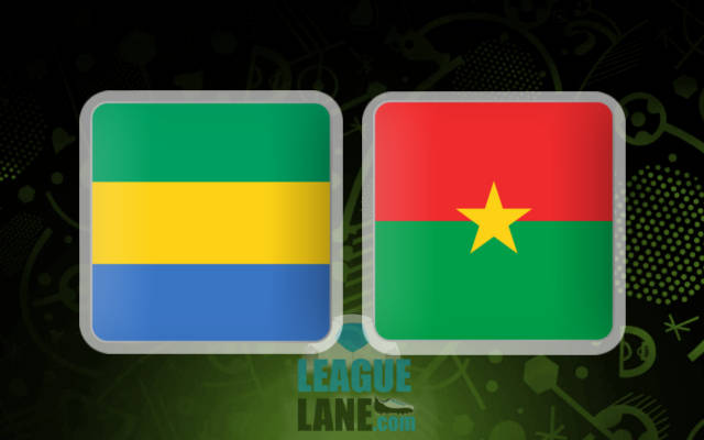 Gabon-vs-Burkina-Faso-Match-Preview-Prediction-Africa-Cup-of-Nations-2017-Group-A-18th-Jan-2017