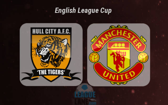 Hull-City-vs-Manchester-United-Preview-Prediction-26th-January-2017-English-League-Cup