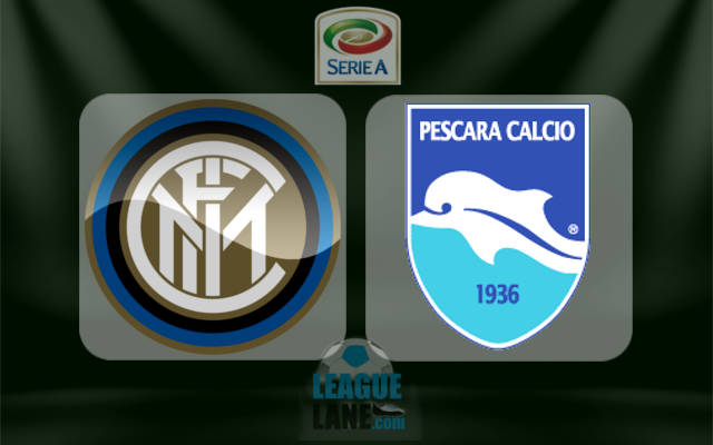 Inter-Milan-vs-Pescara-Match-Preview-and-Prediction-Italian-Serie-A-28-January-2017