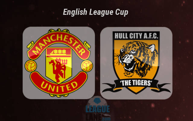 manchester-united-vs-hull-city-preview-prediction-10-january-2017-english-league-cup