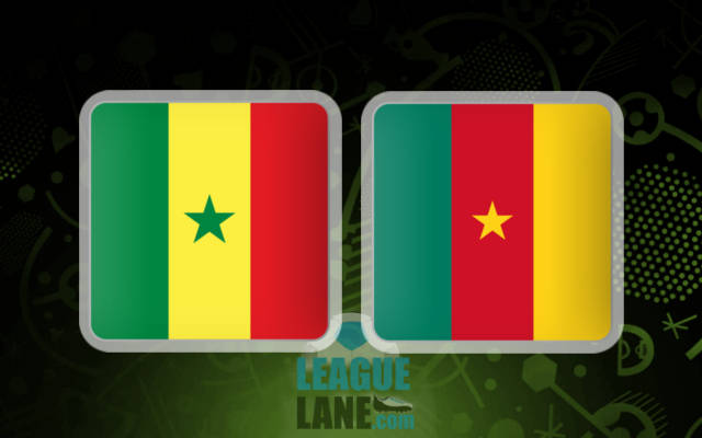 Senegal-vs-Cameroon-Match-Preview-Prediction-Africa-Cup-of-Nations-2017-QF-28-Jan-2017