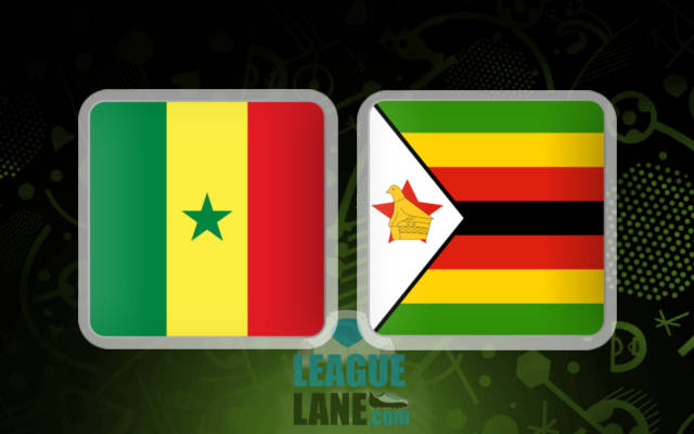 Senegal-vs-Zimbabwe-Match-Preview-Prediction-Africa-Cup-of-Nations-2017-Group-B-19th-Jan-2017