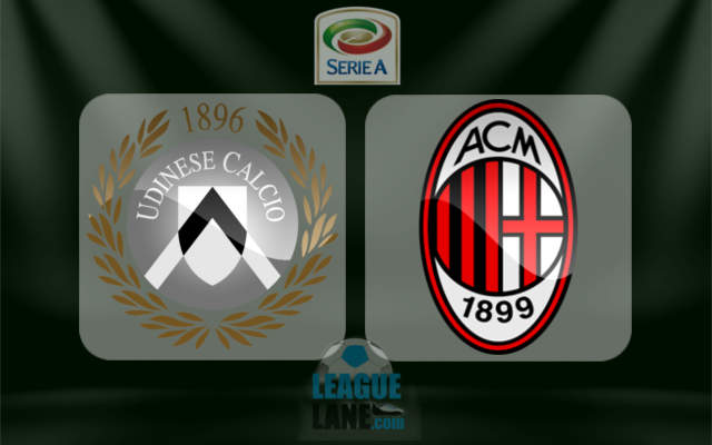 Udinese-vs-AC-Milan-Match-Preview-and-Prediction-Italian-Serie-A-29-January-2017