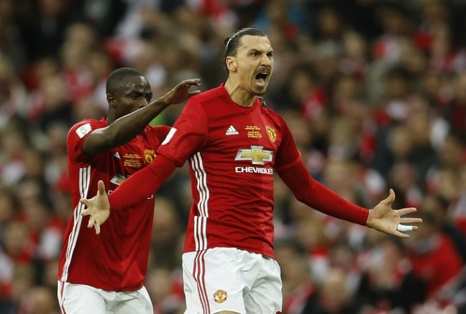 1488134473_zlatan-ibrahimovic-efl-cup-final-zlatan-ibrahimovics-goals-manchester-united-southampton
