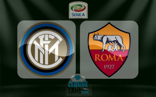 Inter-Milan-vs-Roma-Serie-A-Match-Preview-26Feb17