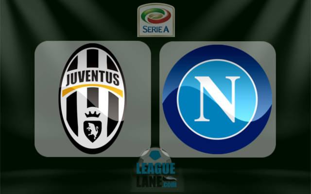 Juventus-vs-Napoli-Match-Preview-and-Prediction-Coppa-Italia-28feb2017