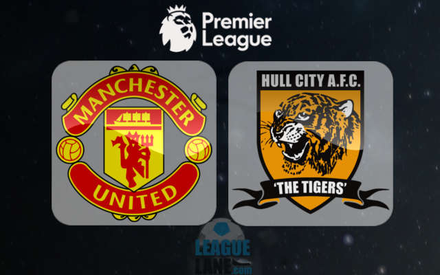 Man-United-vs-Hull-Premier-League-Match-Preview-and-Prediction-1st-Feb-2017