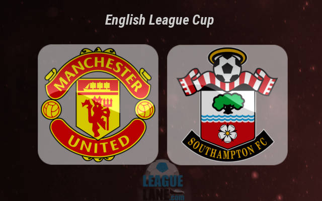 Manchester-United-vs-Southampton-League-Cup-Final-Preview-26feb2017
