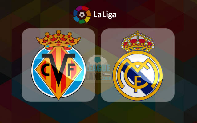 Villarreal-vs-Real-Madrid-Match-Preview-Spanish-LaLiga-26Feb2017