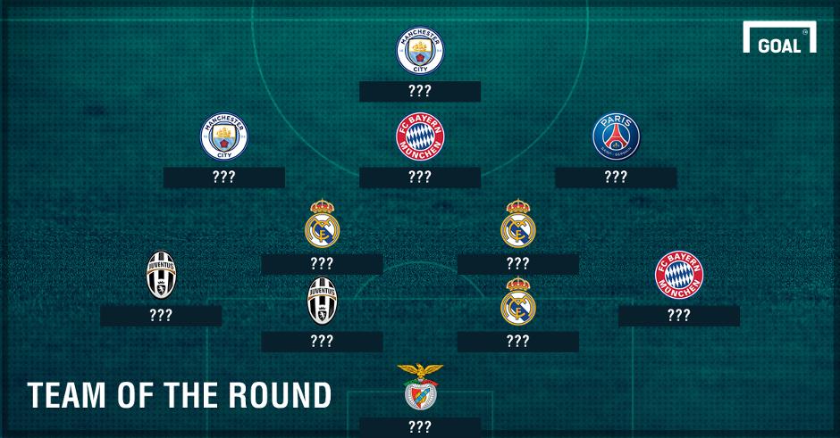 gfx-info-champions-league-last-16-team-of-the-round-_1ptyrz912mk111u6xzlssxgwss