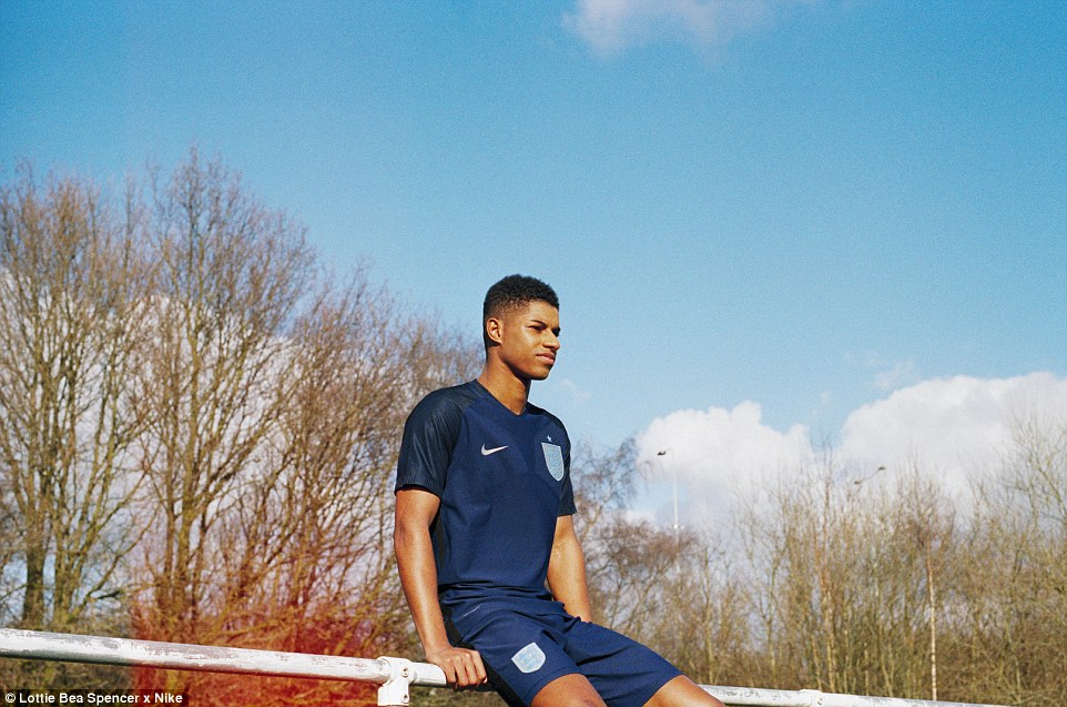 3E73D2C600000578-4330544-Rashford_has_emerged_as_a_key_England_figure_amid_a_rapid_career-a-15_1489999822259