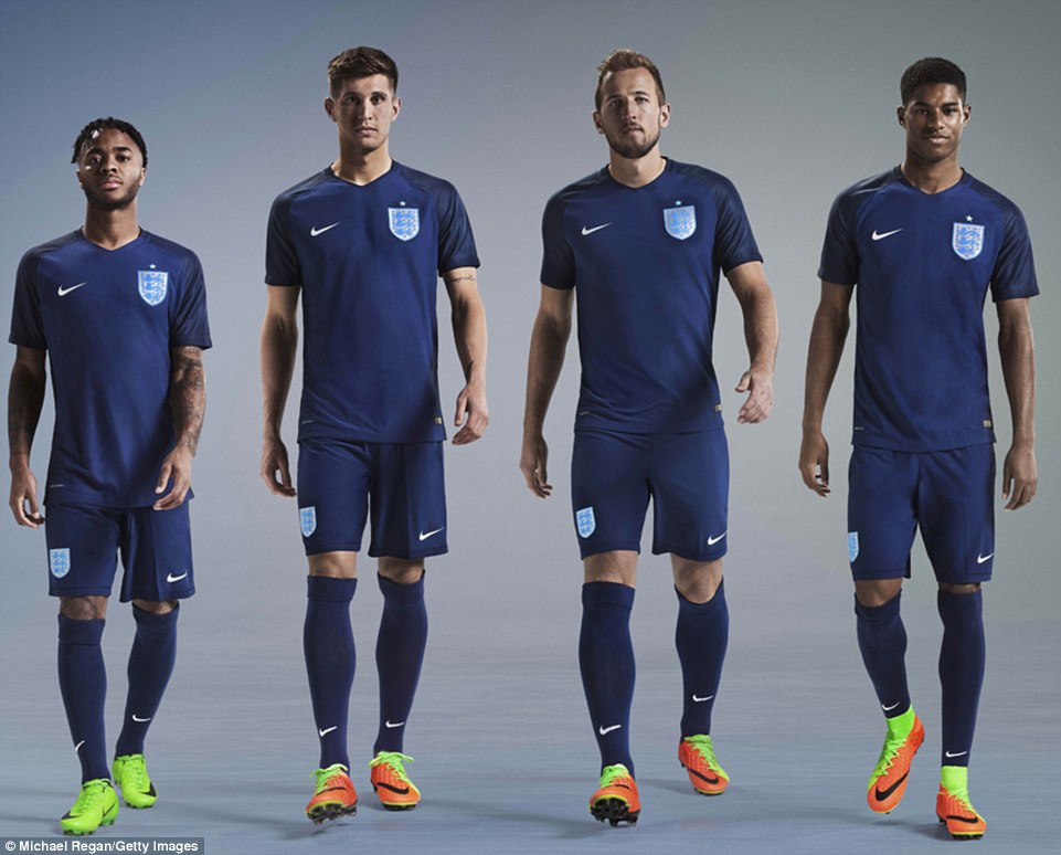 3E75C45400000578-4330544-England_players_wearing_the_new_away_kit_left_to_right_Raheem_St-a-1_1490090199410