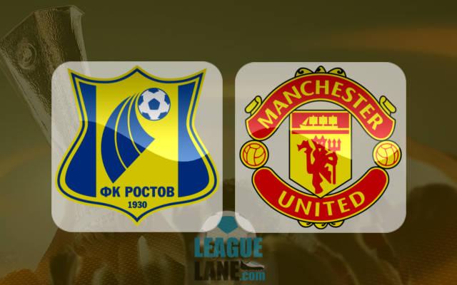 FC-Rostov-vs-Man-United-Europa-League-Match-Preview-9th-March-2017