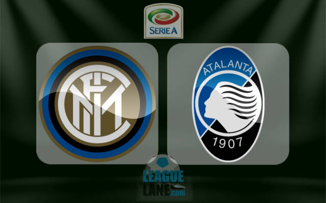 Inter-Milan-vs-Atalanta-Serie-A-Match-Preview