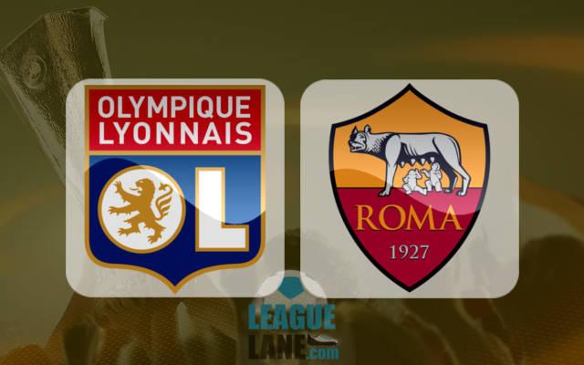 Lyon-vs-Roma-Europa-League-Match-Preview-9th-March-2017