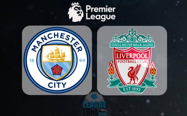 Manchester-City-vs-Liverpool-English-Premier-League-Match-Preview
