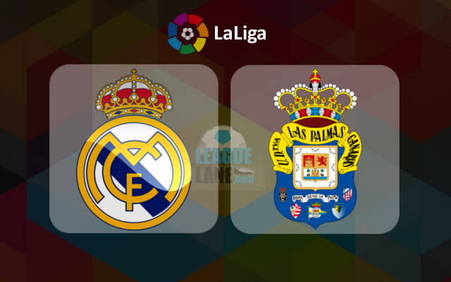 Real-Madrid-vs-Las-Palmas-Match-Preview-Spanish-LaLiga-01Mar2017