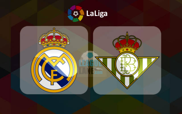 Real-Madrid-vs-Real-Betis-Match-Preview-Spanish-LaLiga