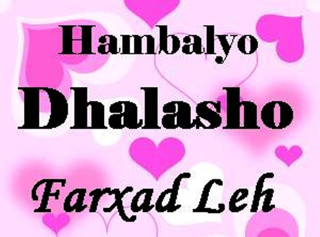 000hambalyo-dhalasho