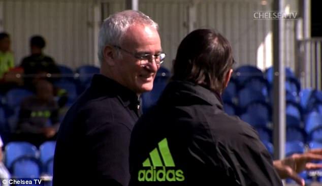 3F084F5600000578-4389584-Ranieri_spoke_with_Antonio_Conte_during_the_session_at_Cobham_Tr-a-5_1491557855392