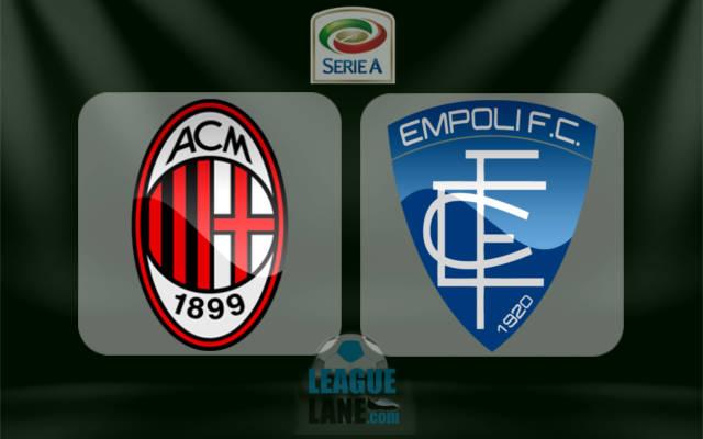 AC-Milan-vs-Empoli-Serie-A-Match-Preview