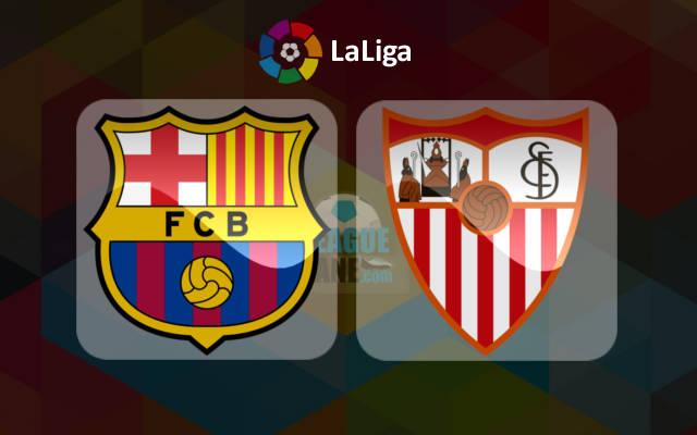Barcelona-vs-Sevilla-Spanish-LaLiga-Match-Preview