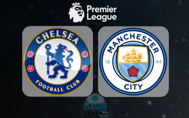 Chelsea-vs-Manchester-City-EPL-Match-Preview