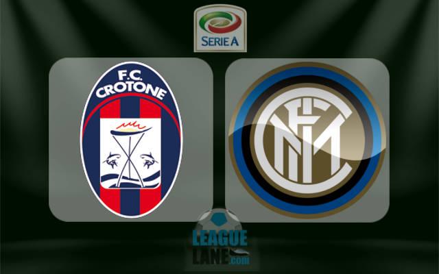 Crotone-vs-Inter-Milan-Italian-Serie-A-Match-Preview