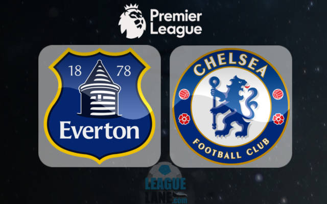 Everton-vs-Chelsea-EPL-Match-Preview