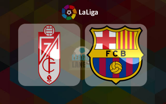 Granada-vs-Barcelona-Spanish-LaLiga-Match-Preview